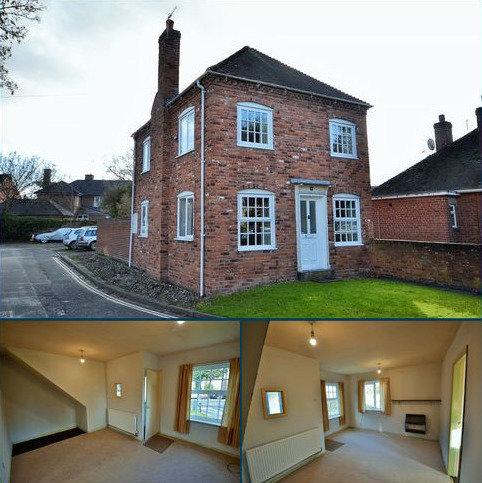 2 bedroom detached house for sale - Scotland Place, Tenbury Wells
