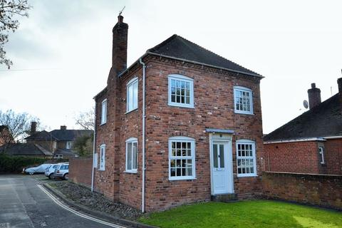 2 bedroom detached house for sale - Scotland Place, Tenbury Wells