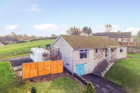 3 bedroom detached bungalow for sale - Terrills Lane, Tenbury Wells