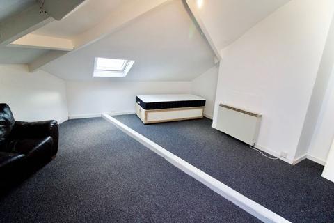 1 bedroom apartment to rent - Fitzwilliam Street, Huddersfield