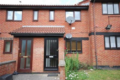 1 bedroom flat to rent - 3 Whiteway Court, BRISTOL