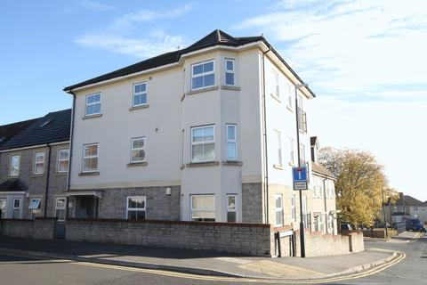 2 bedroom apartment to rent - 6 Orchard Corner, 27 Hanham Road, Bristol