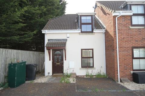 2 bedroom terraced house to rent - 1 Farriers Court, Bristol