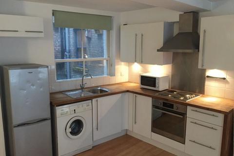 2 bedroom flat to rent - St Aldate Street, Gloucester