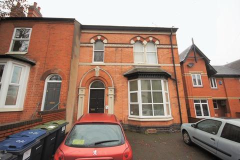 1 bedroom apartment to rent - Church Road, Moseley, Birmingham