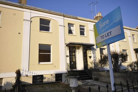 4 bedroom house to rent - Bath Road, Cheltenham