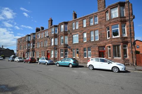 1 bedroom flat to rent - Castlegreen Street, Dumbarton G82 1JB