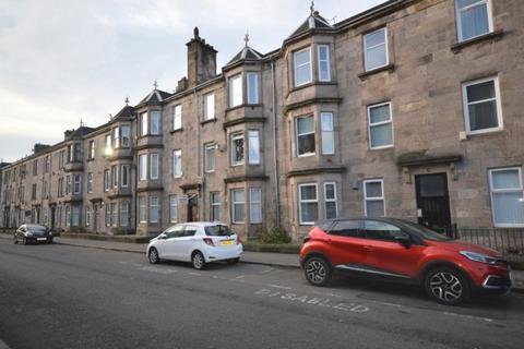 2 bedroom ground floor flat for sale - Bonhill Road, Dumbarton G82 2DJ
