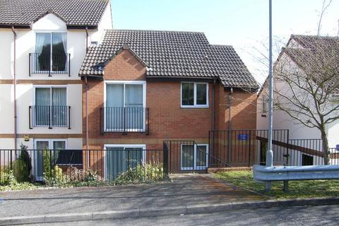 1 bedroom flat to rent - CASTLEVIEW GARDENS