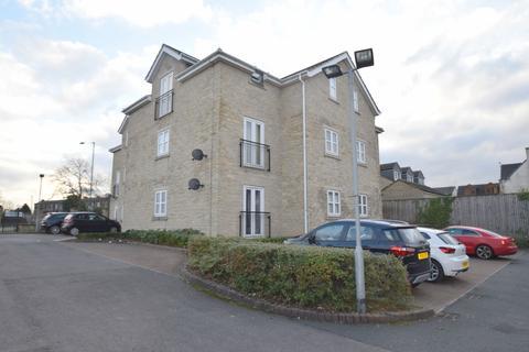 2 bedroom apartment to rent - Venue 163 Harrogate Road, Bradford