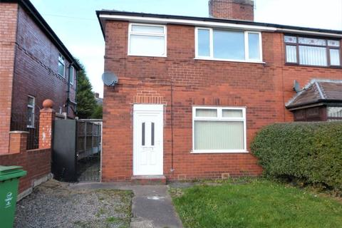3 bedroom semi-detached house for sale - Joyce Street, Moston, Manchester