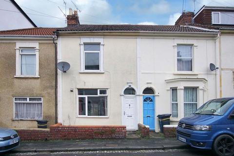 2 bedroom terraced house for sale - Rose Road, St George, Bristol, BS5 8EX