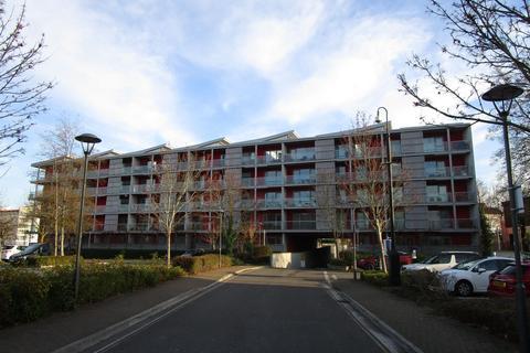 1 bedroom apartment to rent - Westgate, Harbourside