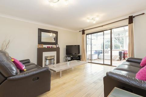 2 bedroom semi-detached house for sale - Lower Queens Road, Buckhurst Hill