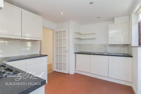 2 bedroom flat to rent - Lock Chase SE3