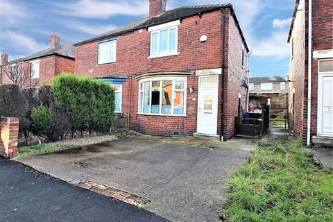 2 bedroom semi-detached house for sale - Poole Place, Darnall, Sheffield, Sheffield, S9 4JR