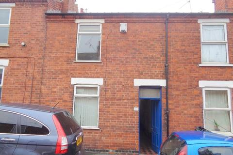 5 bedroom house share to rent - McInnes Street, Lincoln