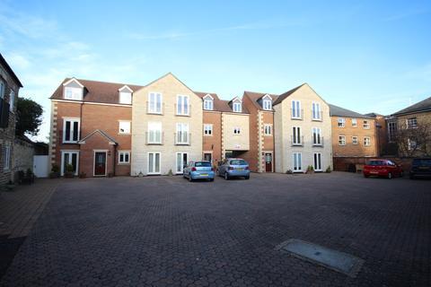 1 bedroom apartment for sale - Lodge Stables, Oakham