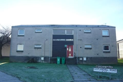 1 bedroom ground floor flat to rent - Castlandhill Road , Rosyth