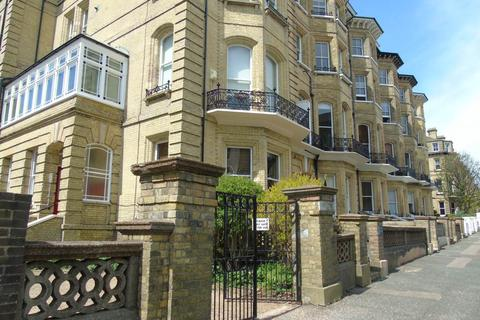 1 bedroom flat to rent - First Avenue, Hove , East Sussex