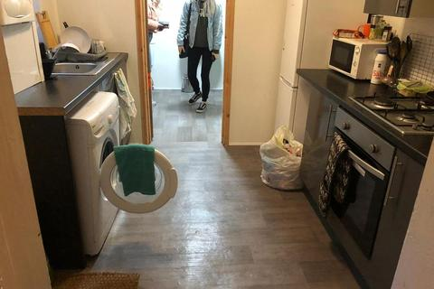 2 bedroom flat to rent - West Jesmond, Newcastle upon Tyne
