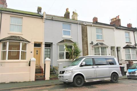 3 bedroom end of terrace house to rent - Langs Road, Paignton, Devon
