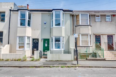 3 bedroom terraced house for sale - Centurion Road, Brighton, BN1