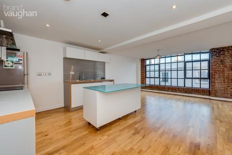 1 bedroom apartment for sale - Robert Street, Brighton, BN1