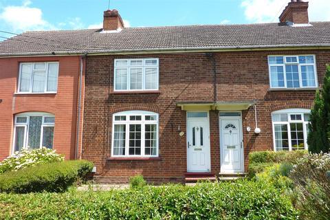 3 bedroom terraced house for sale - Westoning Road, Harlington
