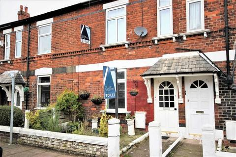 1 bedroom flat for sale - Brookfield Terrace, Stockport, Cheshire