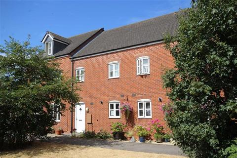 2 bedroom terraced house for sale - Feltham Way, Mitton, Tewkesbury, Gloucestershire