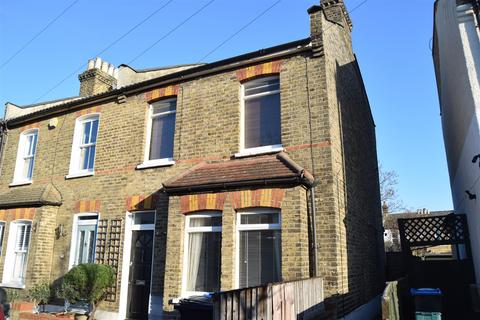 1 bedroom flat for sale - Nelson Road, Wimbledon