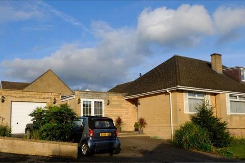3 bedroom semi-detached house for sale - Warleigh Drive, Batheaston, Bath