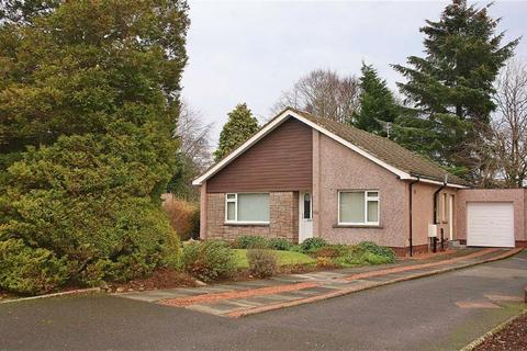 3 bedroom detached bungalow for sale - Polmont Park, Polmont, Falkirk