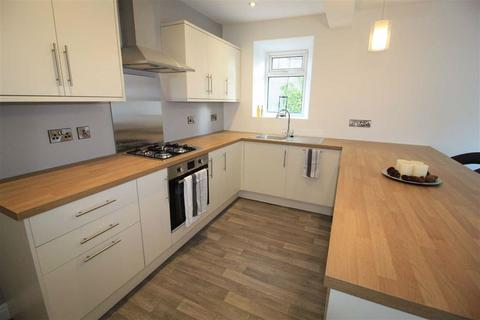 3 bedroom end of terrace house for sale - Wakefield Road, Tandem, Huddersfield