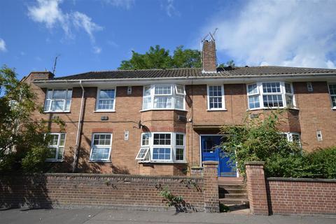 1 bedroom flat for sale - Blackfriars Street, Norwich