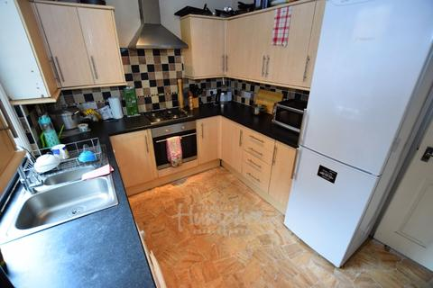 1 bedroom house share to rent - Lorne Road, Northampton
