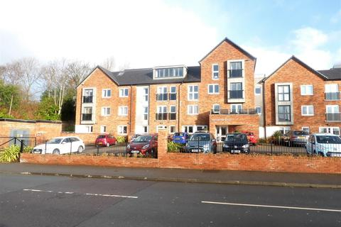 1 bedroom flat for sale - Monton Road, Eccles, Manchester