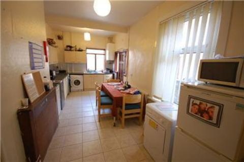 4 bedroom house to rent - Filey Road, Fallowfield, Manchester