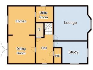 Floorplan 1 of 2: 104491 8816199 FLP 01 0000.jpg