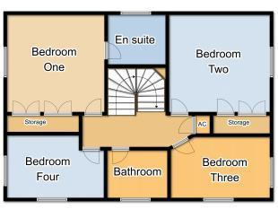 Floorplan 2 of 2: 104491 8816199 FLP 02 0000.jpg