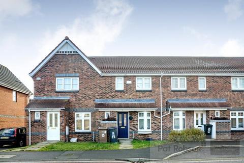 2 bedroom semi-detached house to rent - Aydon Gardens, Longbenton