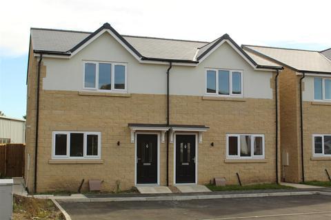 3 bedroom semi-detached house to rent - Tunwell Street, Bradford