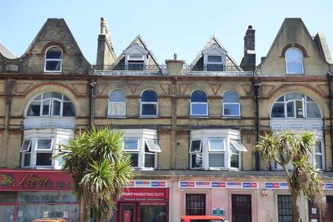 6 bedroom flat to rent - Holdenhurst Road, STUDENTS Lansdowne, Bournemouth, Dorset, BH8