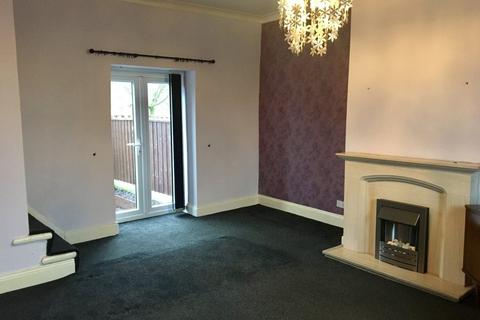 2 bedroom house to rent - 221 WYKE LANE, WYKE, BD12 9EL