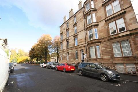 3 bedroom flat to rent - Flat 2/1 40 Derby Street