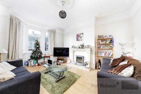 2 bedroom flat to rent - Amble Grove, Sandyford