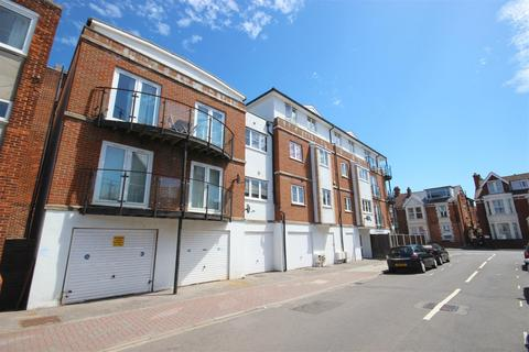 2 bedroom flat to rent - Montgomerie Road, Southsea