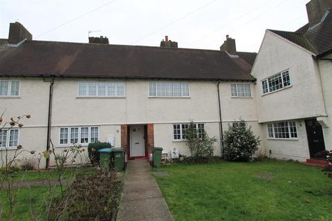 2 bedroom maisonette for sale - Moira Road, Eltham