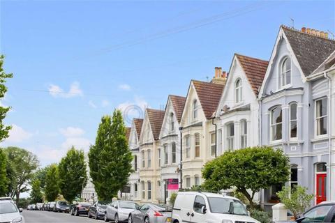 2 bedroom flat for sale - Port Hall Road, Brighton